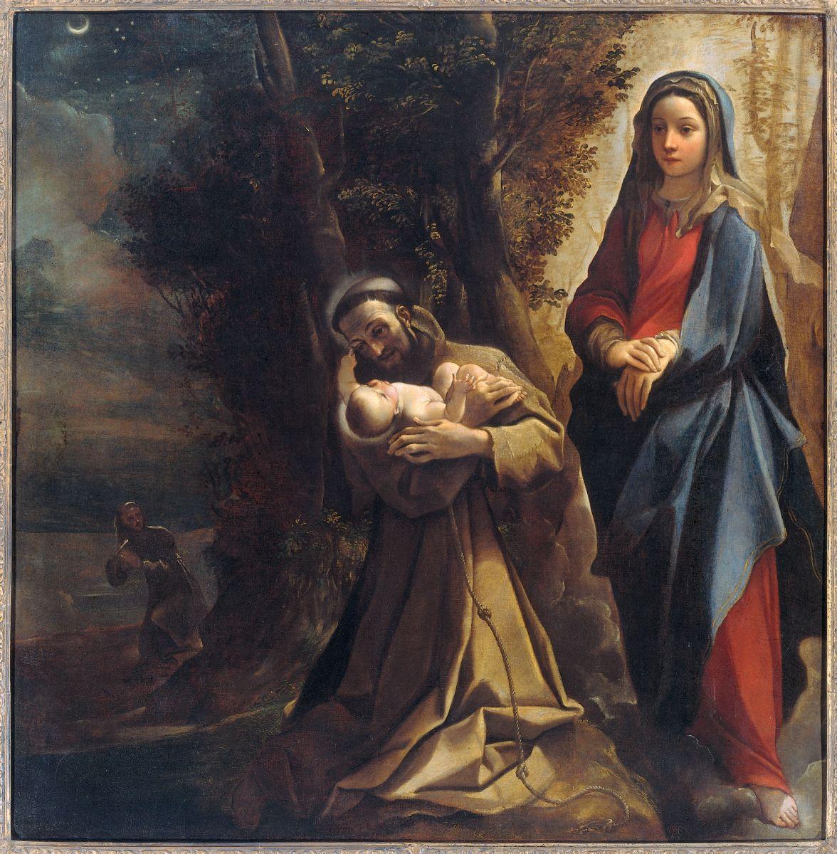 Citaten Franciscus Van Assisi : Gedenkdag heilige franciscus van assisi dierendag