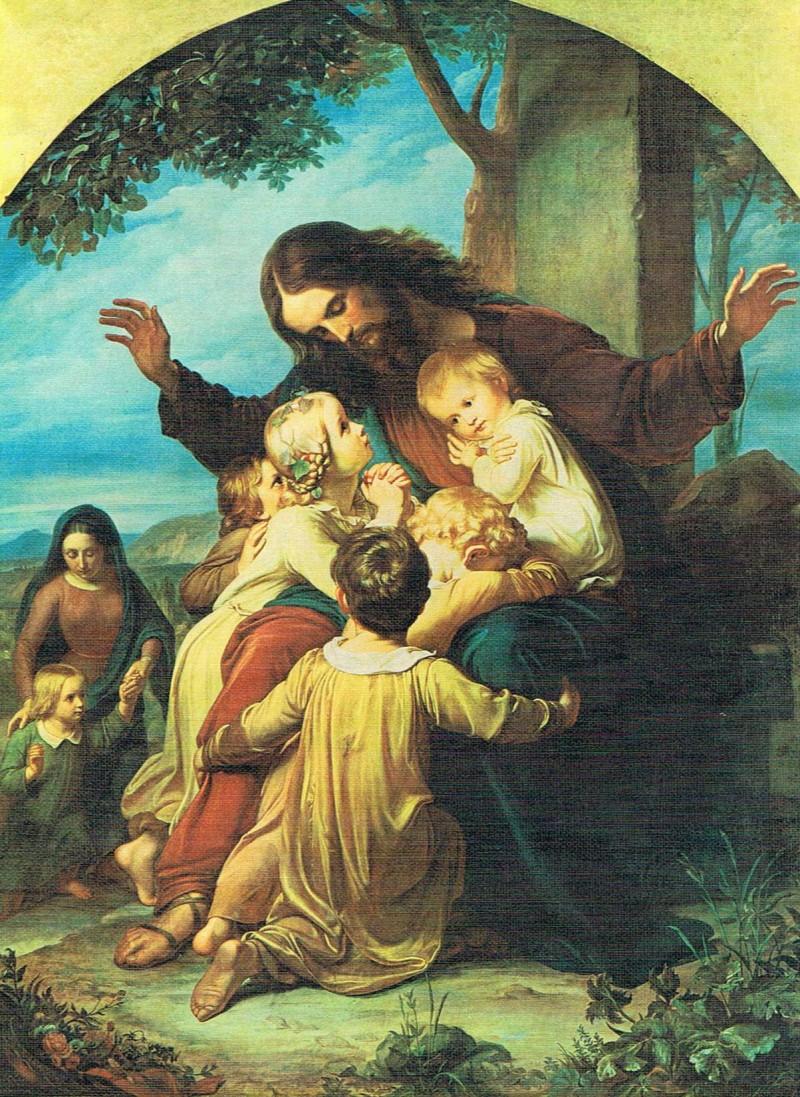 afbeeldingen jezus de zoon dominum deum nostrum